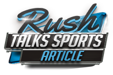 Rush Sports Article 2