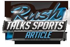Rush Sports Article 2