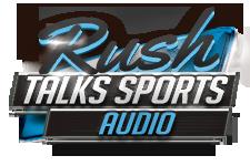 Rush Sports Audio