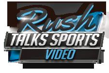 Rush Sports Video