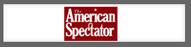 AmericanSpectator