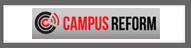 CampusReform