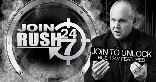 rush 24 7 login and password