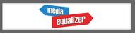 MediaEqualizer