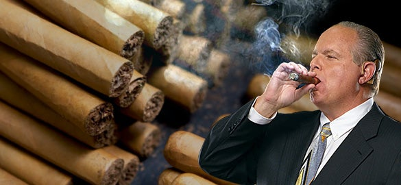 What Obama's Executive Order On Cuban Cigars Means To