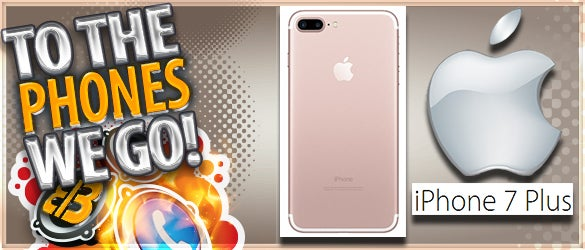 What Is Rush Limbaughs Iphone Giveaway