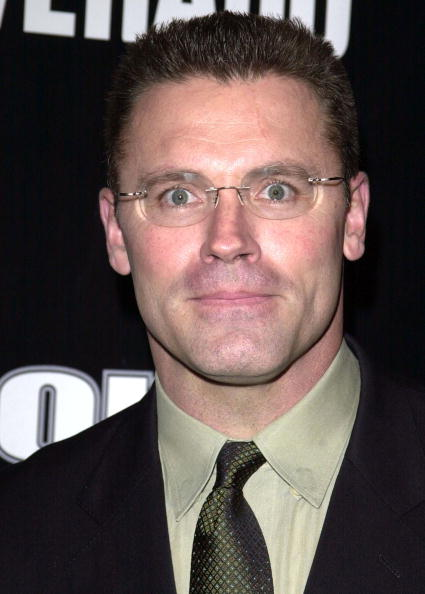 My Sincere Apologies To Howie Long The Rush Limbaugh Show