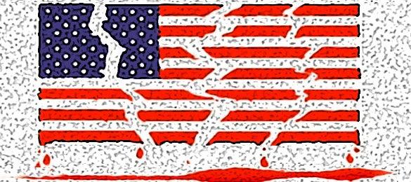 FlagCultural-Rot.jpg