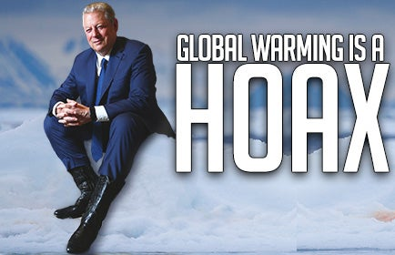 global warming todays grand hoax Learn the latest get instant insight into what people are talking about now  record setting freezing temperatures throughout the country and beyond global warming is an expensive hoax 10:27 pm - 28 jan 2014 811 retweets 832 likes 253  @charminggrump for some reason people are hung upon global warming rather than its true pernicious.