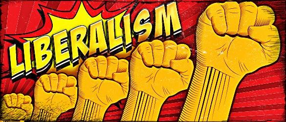 Liberalism2PIX.jpg