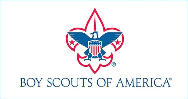 The Boy Scouts Buckled To Leftist Pressure The Rush Limbaugh Show