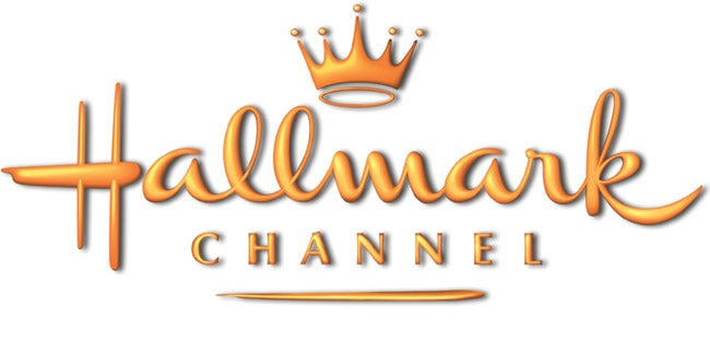 Image result for Hallmark Channel
