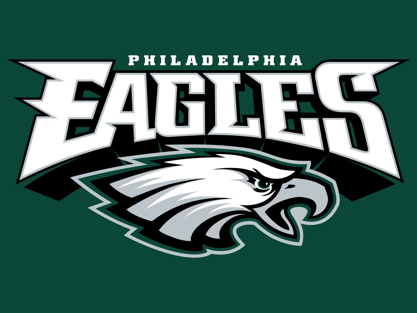 Could the Eagles Win the Super Bowl? - The Rush Limbaugh Show