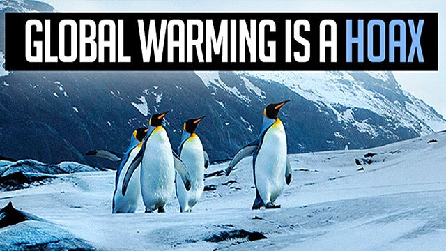 global warming conspiracy Global warming of 25˚c would make the average person feel as if she had lost  13 per cent of her income that is, a century of climate.