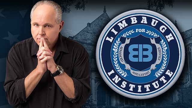 college isn t for everyone rush limbaugh iheartradio