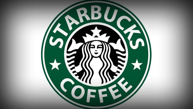 Its Reparations Time At Starbucks The Rush Limbaugh Show