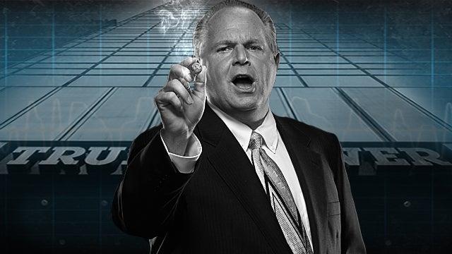 Spygate! Trump Brands the Criminal Deep State Scandal of a Lifetime