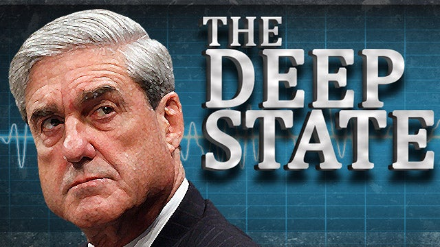 Partner Content - Mudd Demands Dirt; Real Crimes of Deep State Coup Ignored