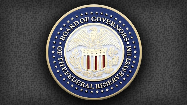 The President Rips the Fed on Raising Rates | 105 1 News