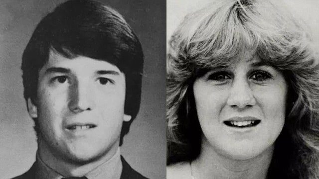 Image result for photos of Christine Margaret Blasey Ford