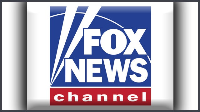 If You're Souring on Fox News, You're Not Alone | Rush