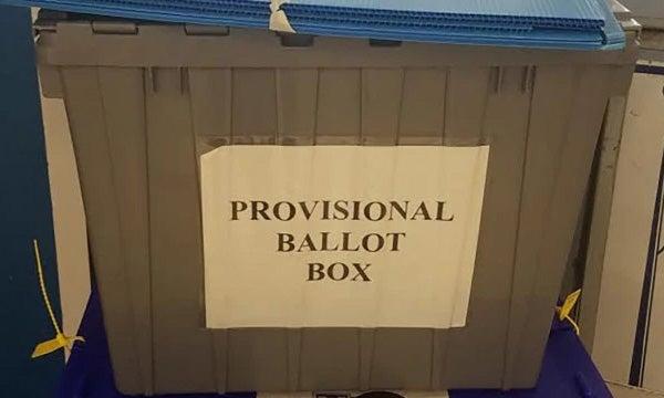 [APP-110918-Florida-votes]