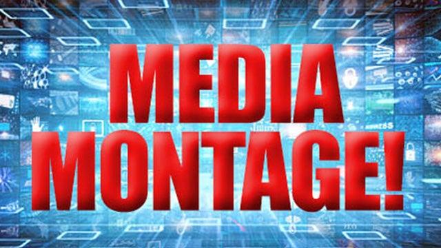 Partner Content - Media Picks Up Da Nang Dick's Mantra on the Sessions Firing