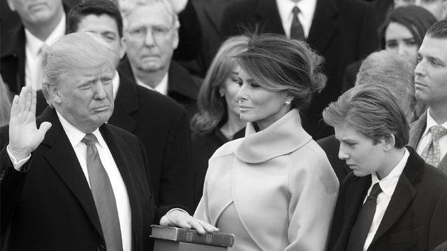 APP-121418-Trump-In.jpg