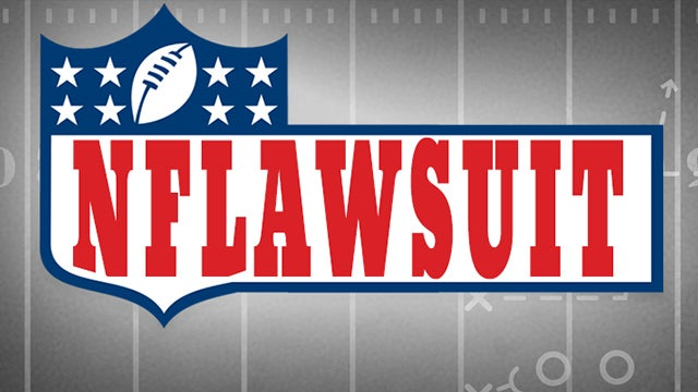 Partner Content - New Orleans Ticketholder Suit Against Goodell Won't Go Anywhere