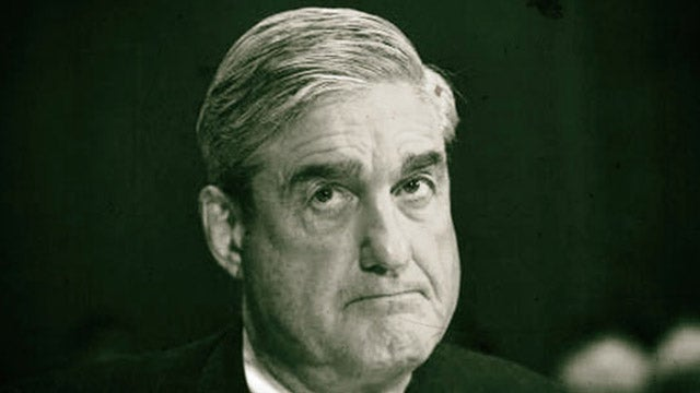 Partner Content - No Mueller Report Will Mean Endless Leaks