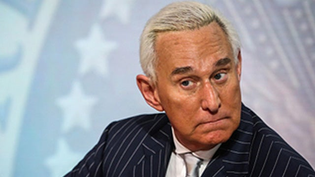 image for Trump Is Exactly Right About Roger Stone