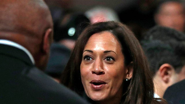 APP-020419-Kamala-Harris-Willie-Brown.jpg