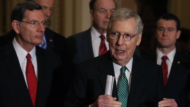 Partner Content - The Turtle Tweaks the Left with Green New Deal Vote