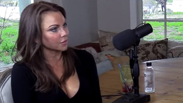 Partner Content - So What? Lara Logan Calls Out Liberal Media