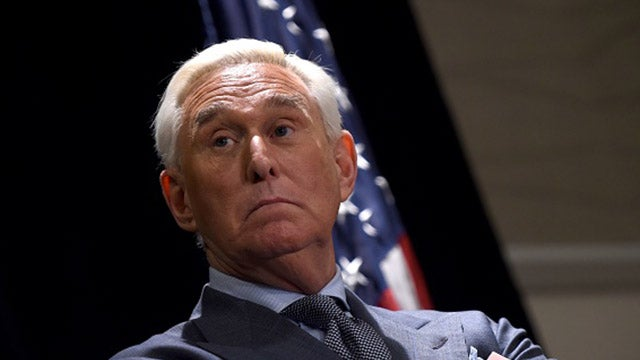 Partner Content - What Does the Roger Stone Gag Order Have to Do with Me?