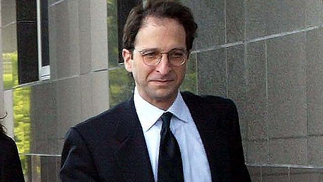 Partner Content - Andrew Weissmann, Victim of Rush Limbaugh?