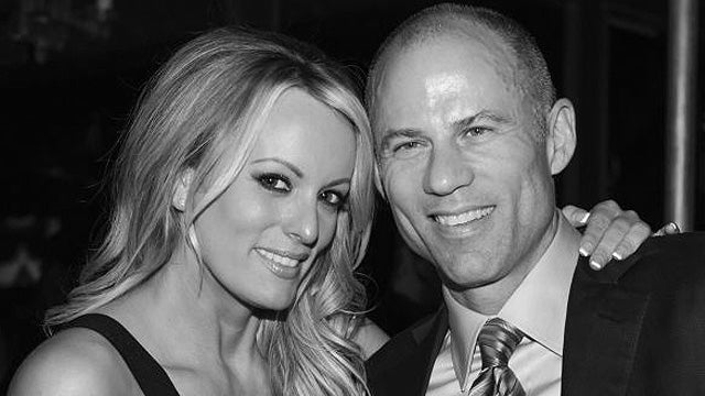 Partner Content - Creepy Porn Lawyer Arrested for Extortion