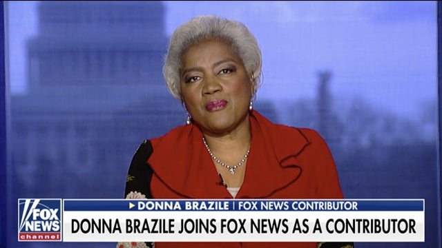 Partner Content - The Fox News Audience Knows All About Liberalism