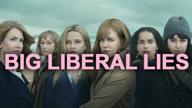 Partner Content - I Still Can't Believe What I Saw on HBO's Big Little Lies