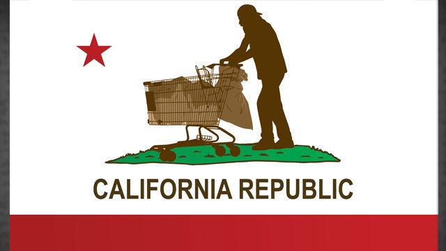 The President Takes My Advice, Goes to California | Rush Limbaugh | News Radio 105.5 WERC