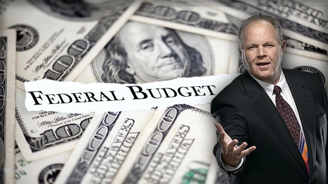 Partner Content - Are You Mad About the Budget Deal?