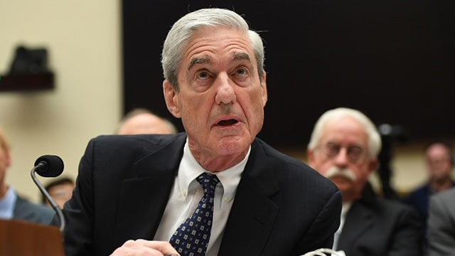 Partner Content - Don't Fear Public Hearings — Remember the Mueller Disaster