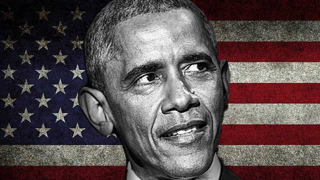 Partner Content - Obama 2016: It's Impossible to Rig Our Elections