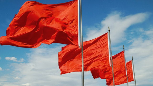 Partner Content - The Real Purpose of Red Flag Laws