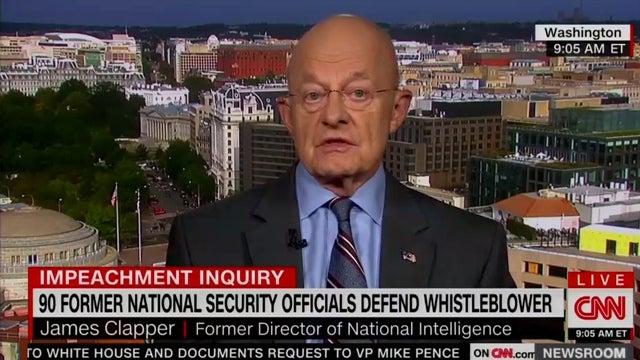 APP-100719-Clapper-CNN.jpg