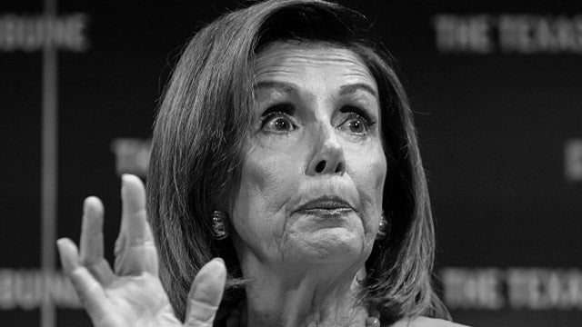 Partner Content - The Democrats Want to Impeach by Thanksgiving