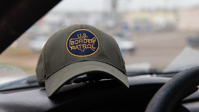 Partner Content - The Under the Radar Progress at the Border