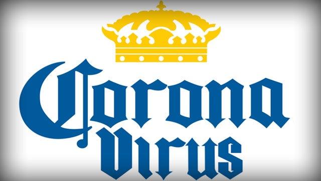 image for Even the Jokes Come True: Corona Beer Boycott