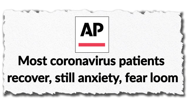 image for Why Isn't the Coronavirus Death Toll the Big Story?