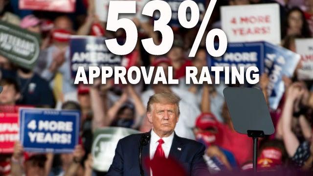APP-091820-Trump-Approval.jpg